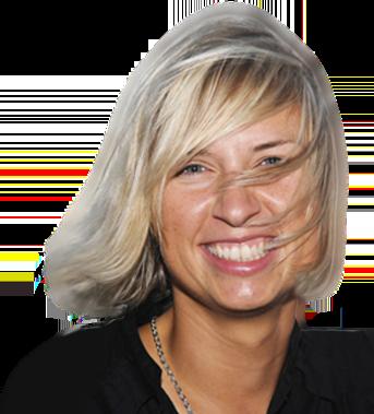 Katrin Schäfer